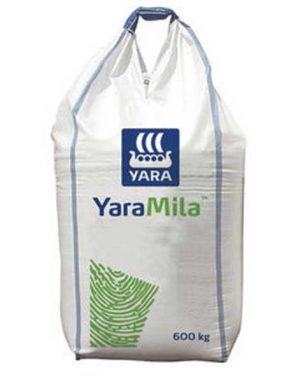 YaraMila PARTNER – saccone