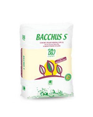 BACCHUS S – 25 kg