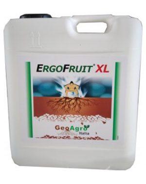 ERGOFRUIT XL – 5 lt