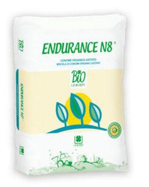 ENDURANCE N8 – 25 kg