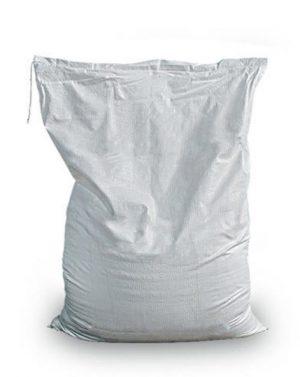 TORNADO NPK 15-6-6 – 25 kg