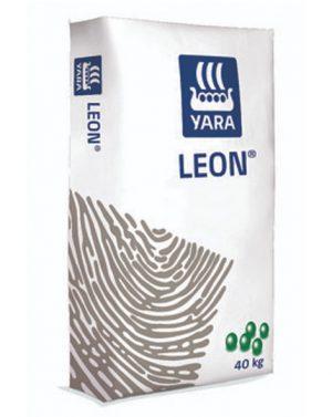 LEON – 40 kg