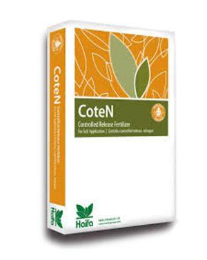 COTE N37 – 500 kg