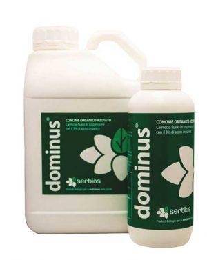 DOMINUS – 5 kg