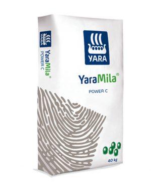 YaraMila POWER – 25 kg