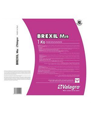 BREXIL Mn – 5 kg