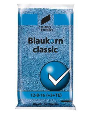 BLAUKORN CLASSIC – 25 kg