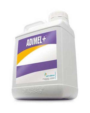 ADIMEL + GOLD  – 5 lt