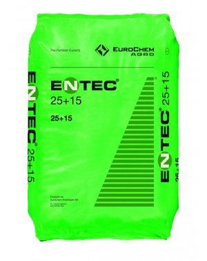 ENTEC 25+15 – 50 kg