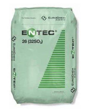 ENTEC 26 – 50 kg