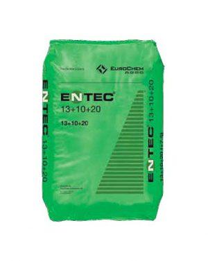ENTEC 13+10+20 – 50 kg
