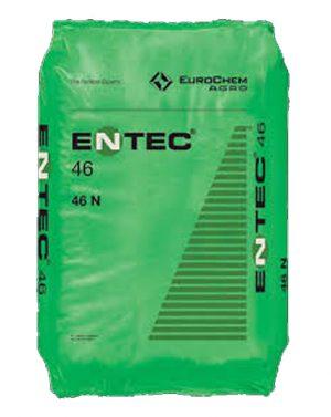 ENTEC 46 – 50 kg