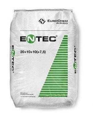 ENTEC 20+10+10 – 50 kg