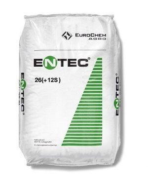 ENTEC 26 – 25 kg