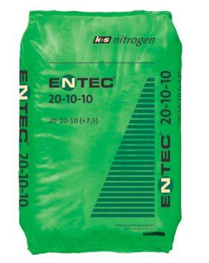 ENTEC 20+10+10 – sacconi