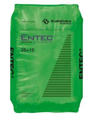 ENTEC 25+15 – 25 kg