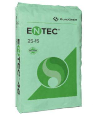 ENTEC 25+15 – sacconi
