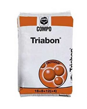 TRIABON 16-8-12 – 5 kg