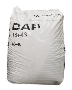 FOSF. BIAMM. 18.46 – EUROCHEM – 50 kg