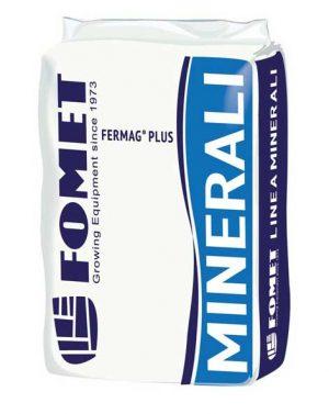 FERMAG PLUS – 25 kg