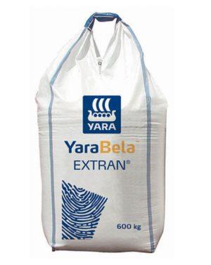 YaraBela EXTRAN 33,5 – saccone
