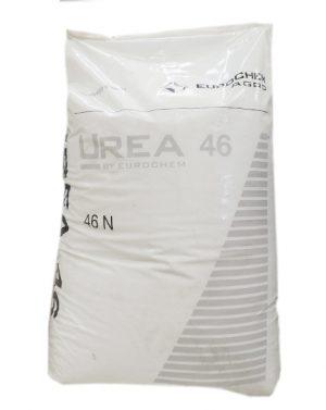 UREA AGRICOLA 46% GR. EUROCHEM – 50 kg