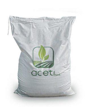 UREA AGRICOLA 46% GR. ACETI – saccone