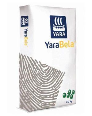 YaraBela EXTRAN 27 – 40 kg