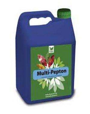 MULTI-PEPTON – 30 kg