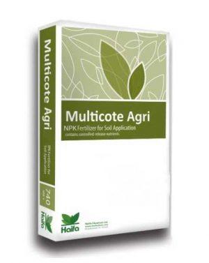 MULTICOTE AGRI 25.7.12 – 600 kg