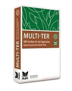 MULTITER 6-21-24 – 600 kg
