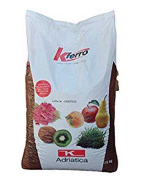 K FERRO – 25 kg