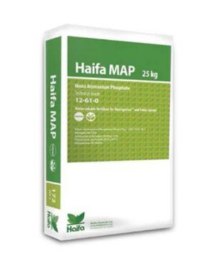 HAIFA MAP – FOSF. MONOAMMONICO – 25 kg