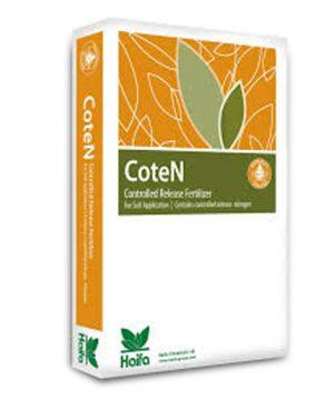 HAIFA CoteN N37S – 500 kg