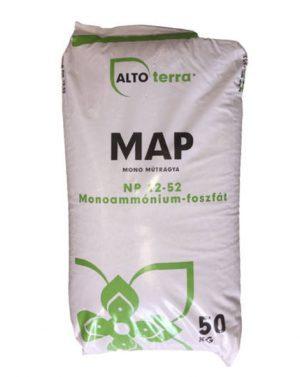 MAP 12+52 – sacconi