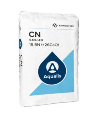 CN SOLUB – 25 KG