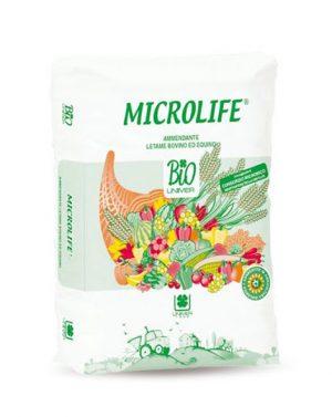 MICROLIFE – 25 kg