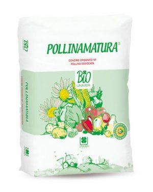 POLLINAMATURA – 25 kg
