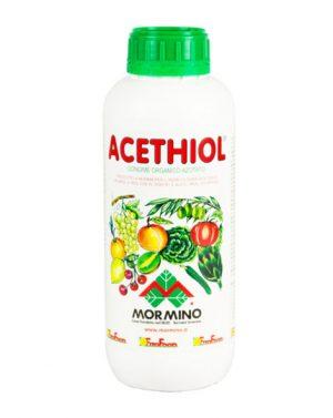 ACETHIOL – 1,3 kg