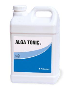 ALGA TONIC – 10 kg