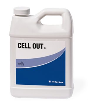 CELL OUT – 1 kg