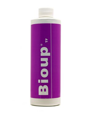 BIOUP TF – 500 gr