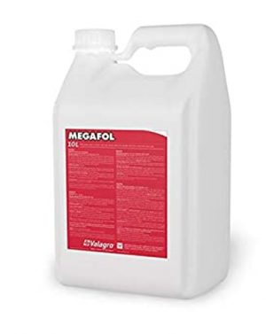 MEGAFOL – 10 lt