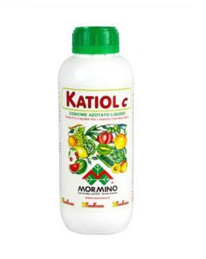 KATIOL C – 1 kg