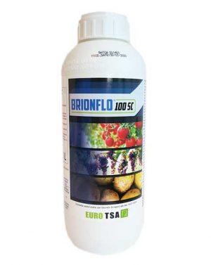 BRIONFLO 100 SC – 5 lt