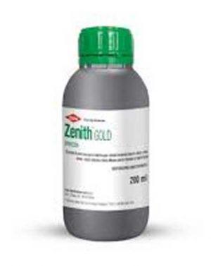 ZENITH GOLD – 200 ml