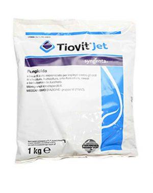 TIOVIT JET – 1 kg