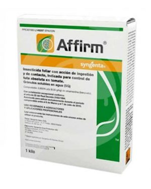 AFFIRM – 1 kg