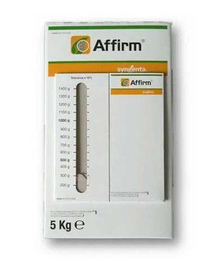 AFFIRM – 5 kg