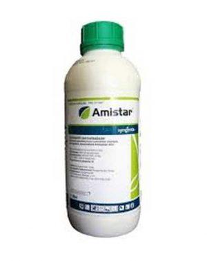 AMISTAR – 1 lt